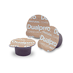 Dualpro_cups_Natural_150.jpg