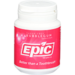 Epic_BubbleGum_50Bottle Gum_150.jpg