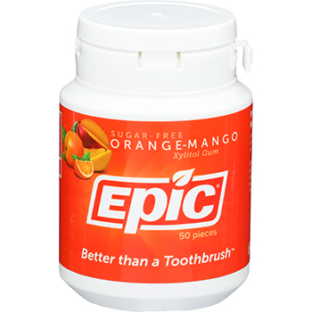 Epic_OrangoMango_50Bottle_Gum_350.jpg