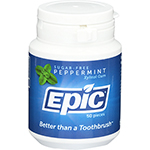 Epic_Peppermint_50Bottle_Gum_150.jpg