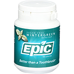 Epic_WinterGreen_50Bottle_Gum_150.jpg
